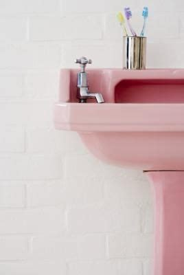 and kitchen sink 261 best images about pink and interior on 7388