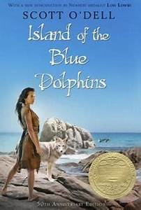 Island Of The Blue Dolphins Rontu Aru | www.pixshark.com ...