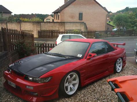 My Ps13 Drift Car | Driftworks Forum