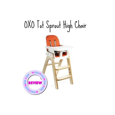 oxo tot sprout high chair manual oxo tot sprout high chair replacement straps 28 images