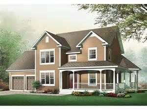 2 story farmhouse plans derosa two story farmhouse plan 032d 0502 house plans