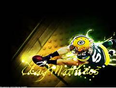 Bay Packers images...