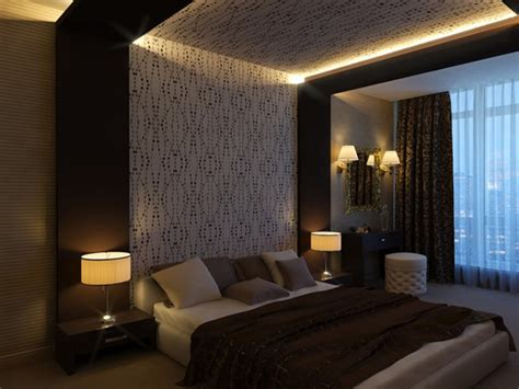 master bedroom false ceiling designs