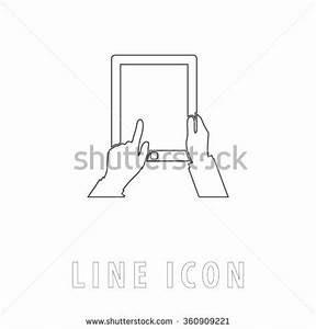 stock photos royalty free images vectors shutterstock With simple phone tap