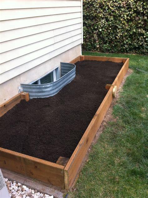 diy raised bed 18 diy raised garden bed ideas