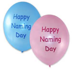 wedding guest book picture frame naming day balloons gt ceremony accessories gt naming