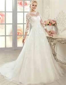 brautkleid schnittmuster einfache tüll prinzessin kleid mit spitzenapplikationen hochzeitskleid hochzeitskleider