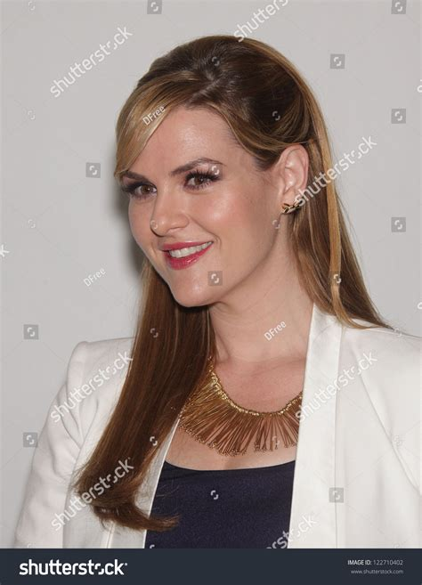 sara rue age los angeles jul 27 sara rue abc all star summer tca