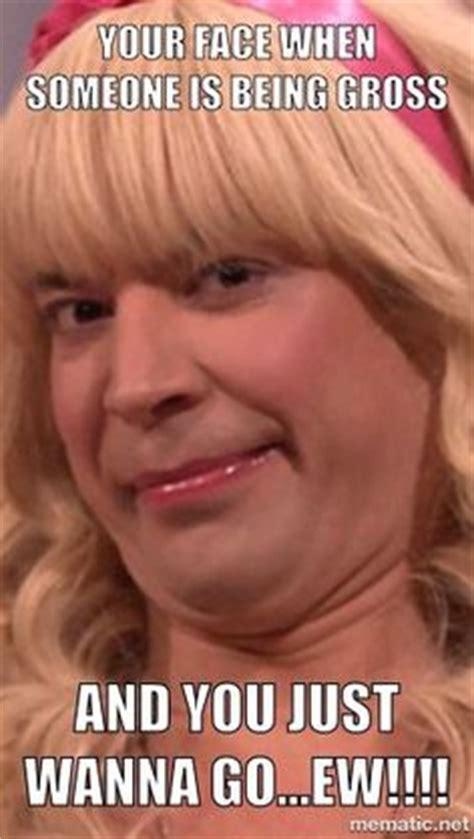 Meme Eww Face - top eww face meme images for pinterest tattoos