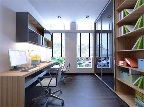 Ish Interior Design Singapore