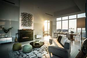 H Series By European Home
