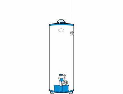 Water Heater Tank Gas Heaters Buying Guide