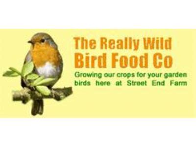 bird products manufacturers suppliers bird products