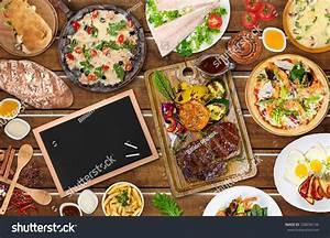 Bbq. Stock Photo 338036144 : Shutterstock