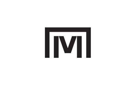 logo designs for sale the logo smith logo brand identity designer