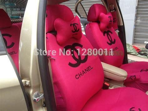 accessoire siege auto pas cher pink pas bonjour siège d 39 auto couvre