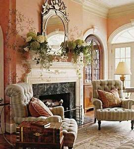 Best 25+ French country style ideas on Pinterest French