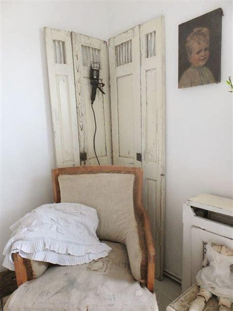 Wohnzimmer Antik Einrichten by Wohnzimmer Im Shabbychic Einrichten Alte Weisse M 246 Bel
