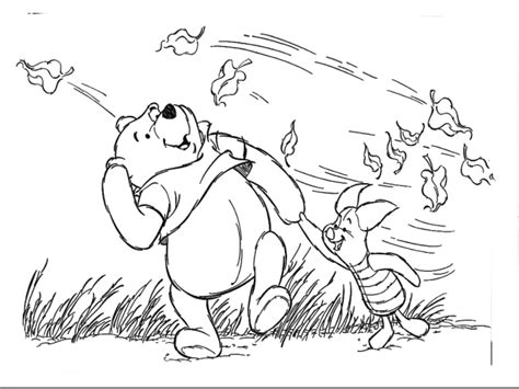 Jan Smit Kleurplaat by Winnie The Pooh Kleurplaat