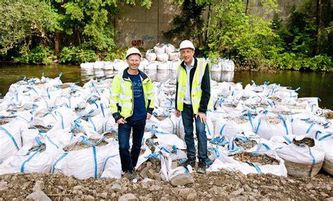 abwasserleitung verlegen kosten abwasserleitung verlegen kosten heidelberg abwasserleitung mit gegengef lle zum thema