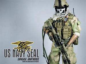 SEAL TEAM military warrior soldier action fighting crime ...