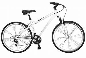 Best Hybrid Bikes 2019   A Buyers Guide For Value For