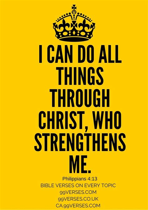 1000 ideas about bible verses about patience on pinterest