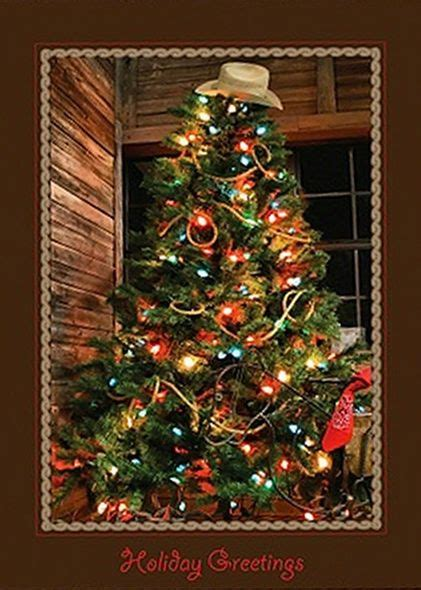 Free returns 100% satisfaction guarantee fast shipping 50 best Texas/Western holiday cards images on Pinterest | Texas, Corporate holiday cards and Image