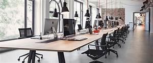 Modernizing Your Workplace