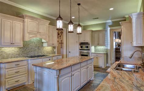 popular kitchen cabinet colors for 2014 most popular kitchen colors 2014 home design 9151