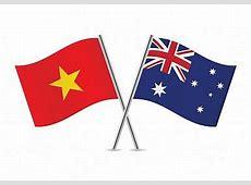 Australia and Vietnam Enhance Their Comprehensive