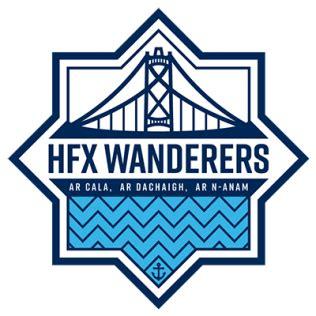 hfx wanderers fc wikipedia