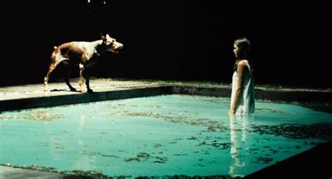 À Deriva | Favorite movies, Image, Cinematography