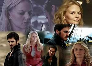 The Captain Swan thread! - Once Upon a Time podcast forums