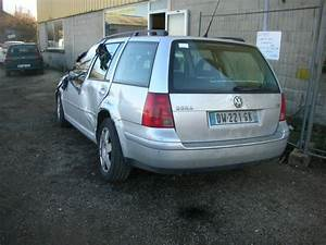 Volkswagen Occasion France : poignee interieur arriere droit volkswagen bora break diesel ~ Gottalentnigeria.com Avis de Voitures