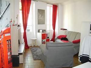 Leboncoin Orleans : location appartement orl ans attention aux arnaques ~ Gottalentnigeria.com Avis de Voitures