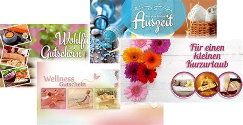 wellnessurlaub bayern wellnesshotels fuer wellness