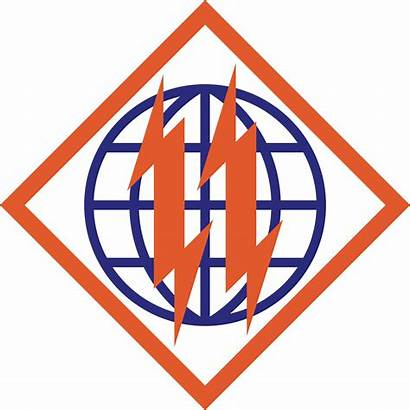 Svg Ssi Signal Brigade 2d Commons Wikimedia