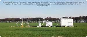 Composés Organiques Volatils : reflexions la traque aux compos s organiques volatils ~ Dallasstarsshop.com Idées de Décoration