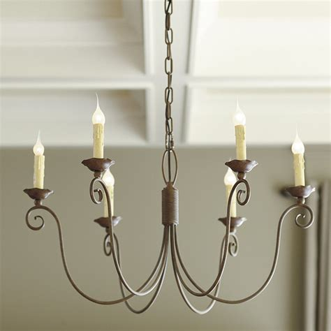 ballard designs lighting cosette 6 light chandelier ballard designs