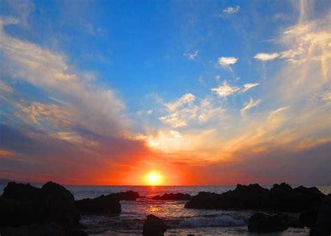 maui beach resort   panoramic ocean view sleeps