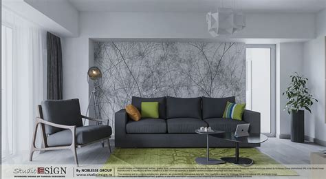 Apartment In Bacau  Modern Interior Design  Studio Insign. Dollhouse Living Room Furniture. Living Room Table Decorating Ideas Pictures. Living Room Interior Color Designs. Ideas For A Tall Living Room Wall. How To Furnish A Large Living Room. Living Room Layout Ideas Pictures. Gray Blue And Yellow Living Room Ideas. Living Room Entertainment Center Ideas