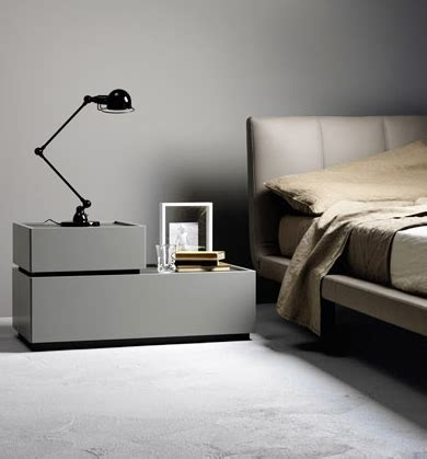 sirio bed  sangiacomo furniture italy beds