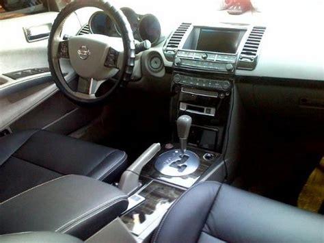 21datruth 2006 Nissan Maxima Specs, Photos, Modification