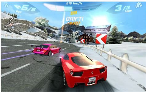 best racing android top 25 car racing for android top apps
