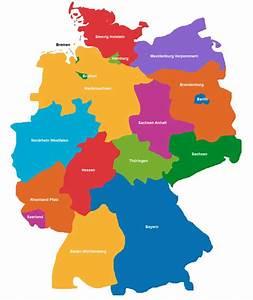Postleitzahl Baden Baden : bersicht der postleitzahlen plz karte ~ Orissabook.com Haus und Dekorationen