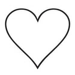 2x3 photo album corazon dibujo para colorear imagui