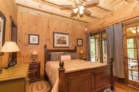 chambre chalet de luxe emejing chambre de chalet photos lalawgroup us