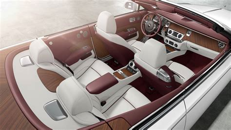 rolls royce 2016 interior pin very cool florida tree frog on pinterest