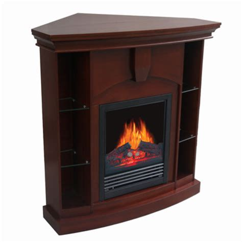 Canadian Tire Tv Stands With Fireplace by Corner Fireplaces Corner Electric Fireplace Tv Stand